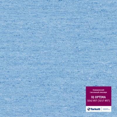 Коммерческий линолеум Tarkett iQ OPTIMA 3242857 (2 м)