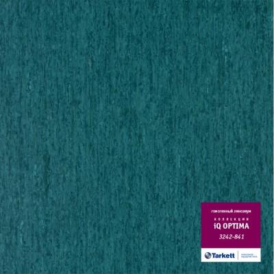 Коммерческий линолеум Tarkett iQ OPTIMA 3242841 (2 м)