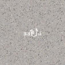 Коммерческий линолеум Tarkett, iQ EMINENT 21030127 (2 м)