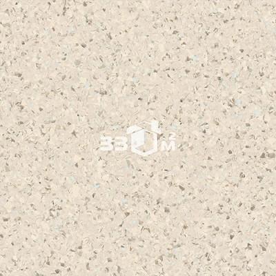 Коммерческий линолеум Tarkett, iQ EMINENT 21030137 (2 м)
