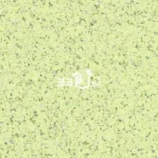 Коммерческий линолеум Tarkett, iQ EMINENT 21030147 (2 м)