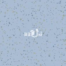 Коммерческий линолеум Tarkett, iQ EMINENT 21030157 (2 м)