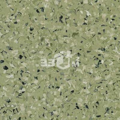 Коммерческий линолеум Tarkett, iQ TORO SC 3093576 (2 м)