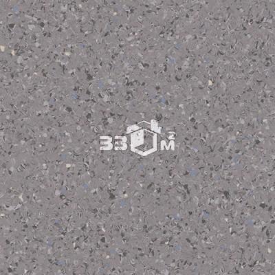 Коммерческий линолеум Tarkett, iQ EMINENT 21030128 (2 м)