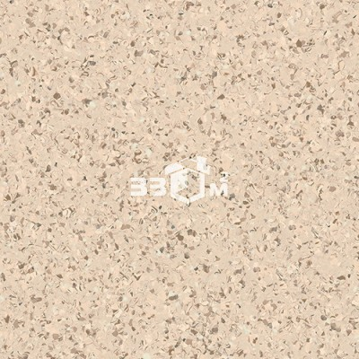 Коммерческий линолеум Tarkett, iQ EMINENT 21030138 (2 м)
