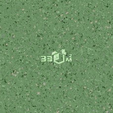Коммерческий линолеум Tarkett, iQ EMINENT 21030148 (2 м)