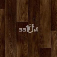 Коммерческий линолеум Ideal Office Sugar Oak 2500