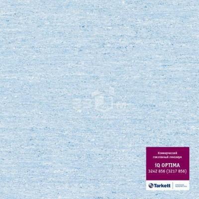 Коммерческий линолеум Tarkett IQ Optima 3242 856 (3217 856) (2 м)