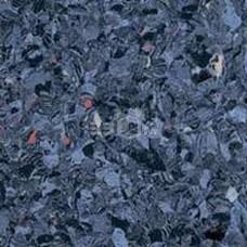 Коммерческий линолеум Tarkett IQ Monolit CMONI-921 (2 м)