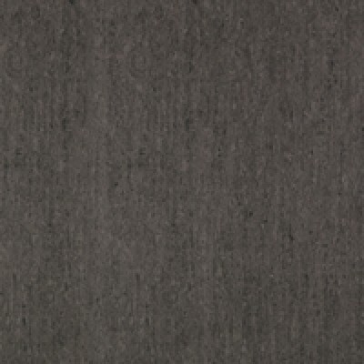 Коммерческий линолеум Tarkett iQ OPTIMA 3242900 (2 м)