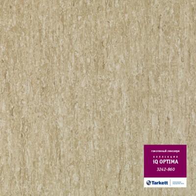 Коммерческий линолеум Tarkett iQ OPTIMA 3242860 (2 м)