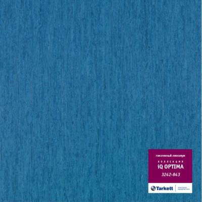 Коммерческий линолеум Tarkett iQ OPTIMA 3242843 (2 м)