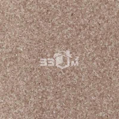 Коммерческий линолеум Tarkett IQ GRANIT SD LIGHT BROWN 0722 (2 м)