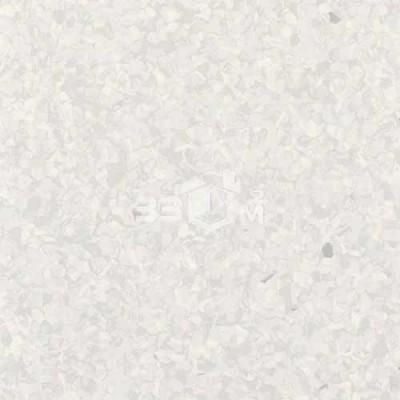 Коммерческий линолеум Tarkett IQ GRANIT SD LIGHT GREY 0710 (2 м)