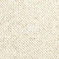 Ковровое покрытие Balta Casablanka белый 610