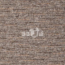 Ковролин Balta King коричневый 930