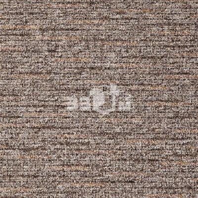 Ковровое покрытие Balta King коричневый 930