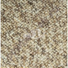Ковровое покрытие Balta Casablanka коричневый 820