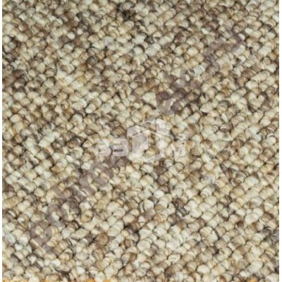Ковролин Balta Casablanka коричневый 820