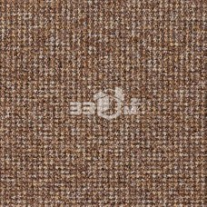 Ковровое покрытие Balta Brazil коричневый 880