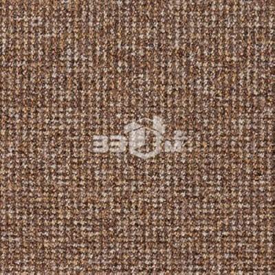 Ковролин Balta Brazil коричневый 880