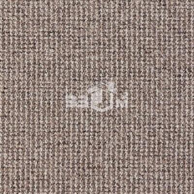 Ковровое покрытие Balta Brazil серо коричневый 860
