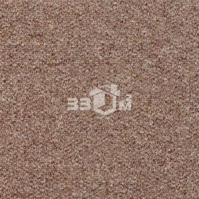 Ковровое покрытие Balta Lantana коричневый 800