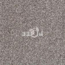 Ковровое покрытие Balta Luke серый 900