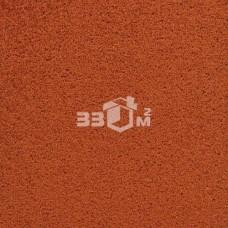 Ковролин Balta Smile оранжевый 180