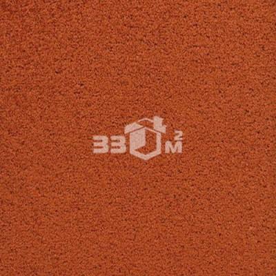 Ковровое покрытие Balta Smile оранжевый 180