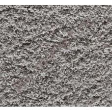 Ковровое покрытие ITC Helix серый 96