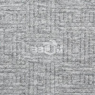 Ковролин Balta Labyrinth светло-серый 930