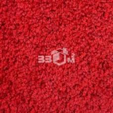 Ковролин Condor Bologna красный 20