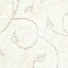 Ковролин ITC Marta белый 039