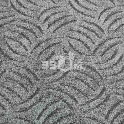Ковровое покрытие ITC Maska серый 900