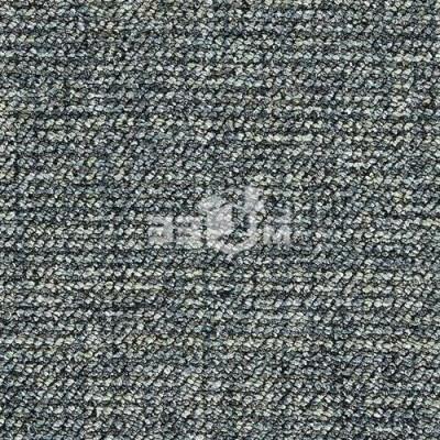 Ковровое покрытие ITC Plaid бирюзовый 27