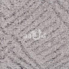Ковролин ITC Harvester серый 95