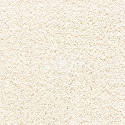 Ковровое покрытие ITC Vensent белый 31