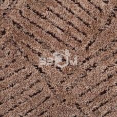 Ковровое покрытие ITC Harvester коричневый 44