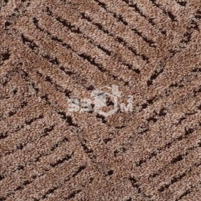 Ковролин ITC Harvester коричневый 44