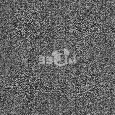 Ковролин ITC Sirio черный 98