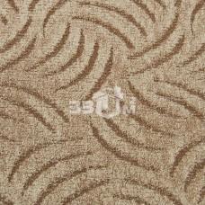 Ковролин ITC Maska коричневый 002