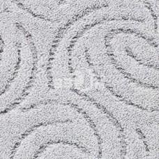 Ковролин ITC ARK серый 095
