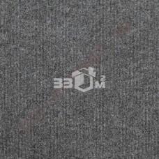 Ковролин Sintelon Global серый 33411