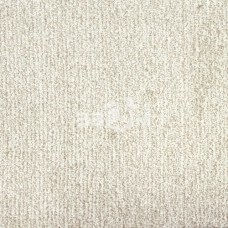 Ковролин Sintelon Dragon Termo белый 10231