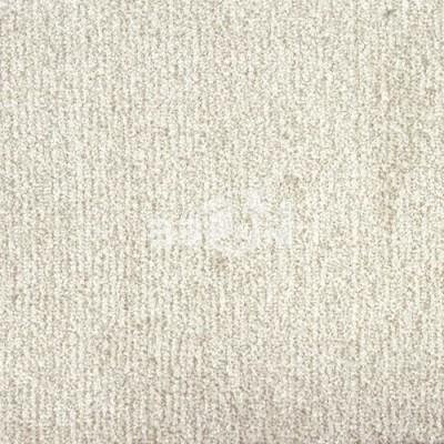 Ковровое покрытие Tarkett Dragon Termo белый 10231