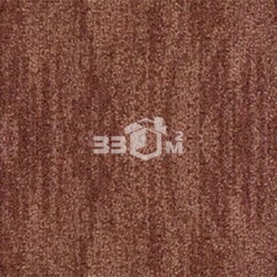 Ковровое покрытие Sintelon Port коричневый 93244