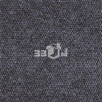 Ковровое покрытие Sintelon Favorit серый 1202