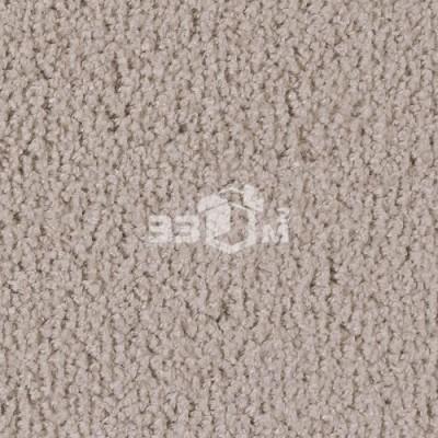 Ковровое покрытие Sintelon Harmony бежевый 83256
