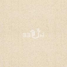 Ковролин Sintelon Spark Termo белый 07054